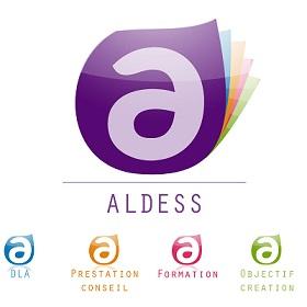 logo_ALDESS