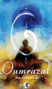 Oumrazai, divination et développemt personnel