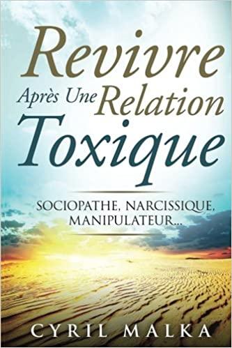 Marika Dauvergne, thérapeute énergéticien, vous propose ce livre